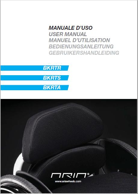 visuel-pdf